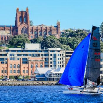 SailFest
