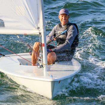 Off the Beach - Twilight Racing