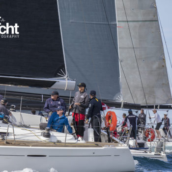 NSW Country Yachting Championship